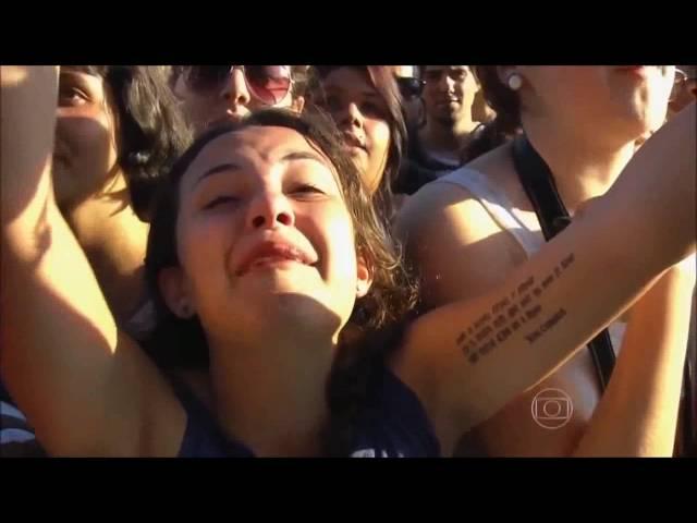 julian-casablancas-11th-dimension-lollapalooza-brazil-hd-thiago-hubner