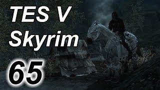 Приключения в TES: Skyrim #65 [Иркнтанд](Приключения по просторам Skyrim незадачливого, ленивого, но с моральными ценностями и добрым сердцем высокого..., 2013-12-07T08:00:01.000Z)