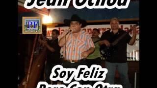 Jean Ochoa - Soy Feliz Pero Con Otra