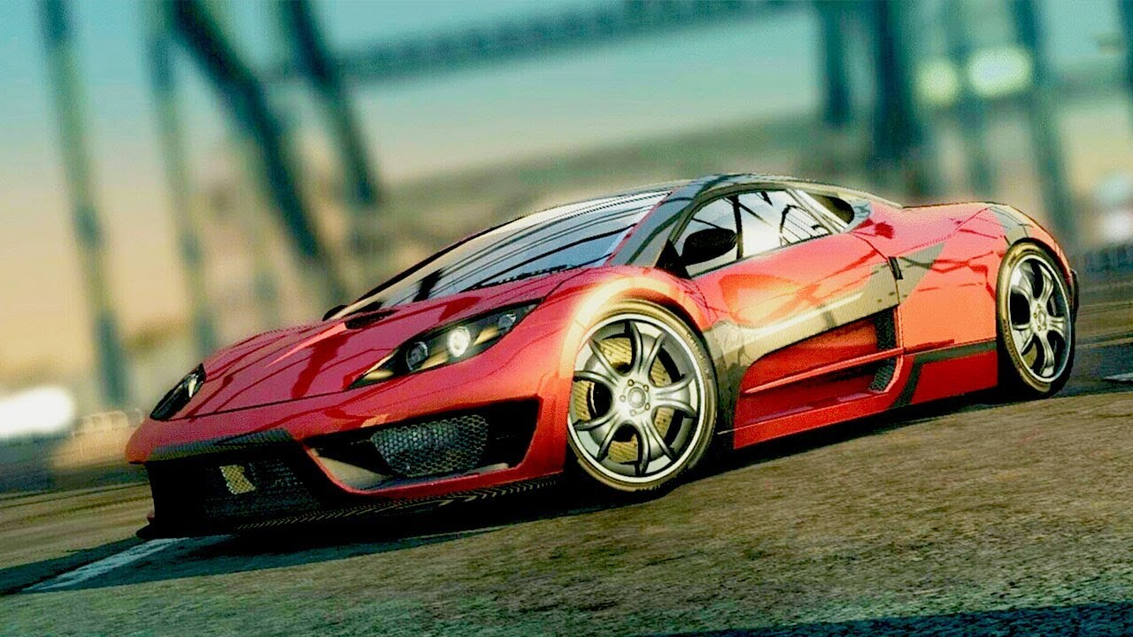Free Online Car Racing Games | Play Racing Games Online