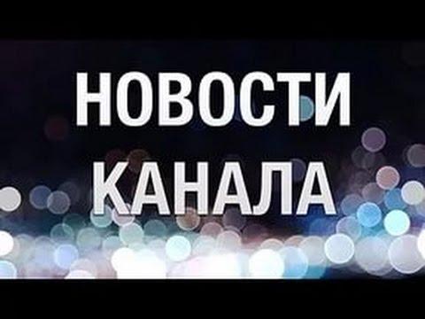 Табличка Не Мусорить - Print Express