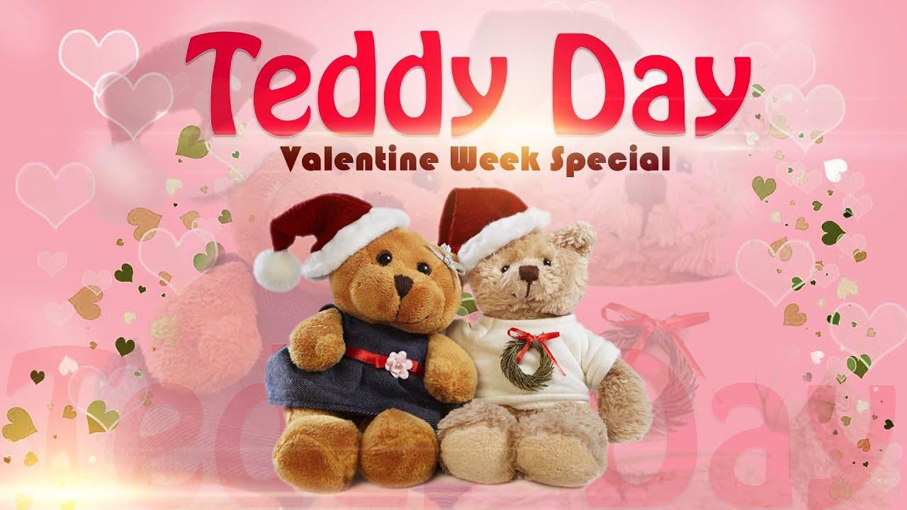 teddy day special valentine week special punjabi romantic songs