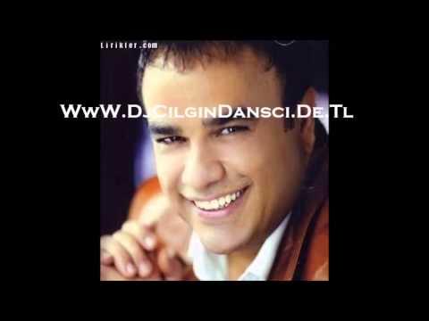 Bülent Serttas - İkimizde Bilemedik (DjCilgin Dansci Remix)