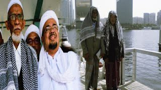 Video Ulama Aceh Yang KERAMAT ! Mengenal Lebih Dekat Sosok ULAMA Kharismatik Aceh ABU TUMIN Blang blahdeh download MP3, 3GP, MP4, WEBM, AVI, FLV Agustus 2018
