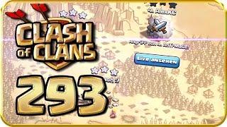 Let's Play CLASH of CLANS Part 293: Supercell geht gegen Clankrieg-Exploits vor