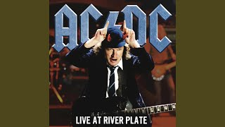 Dirty Deeds Done Dirt Cheap (Live at River Plate Stadium, Buenos Aires, Argentina - December 2009)