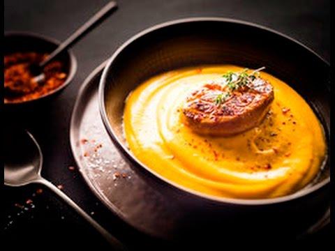 appli-mon-cookeo-:-potimarron-et-foie-gras