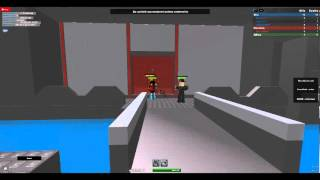 playing in wij outpost indigo roblox