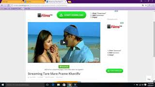 Gambar cover how to download songs videos mp3 mp4 nats