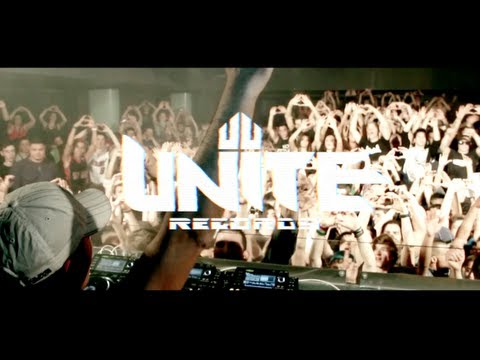 Zatox - Check Out The Drop (Official Preview) / Unite Records (UNITE001)