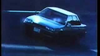1984 Mitsubishi Galant Σ Ad MCCCN.NL.mp4