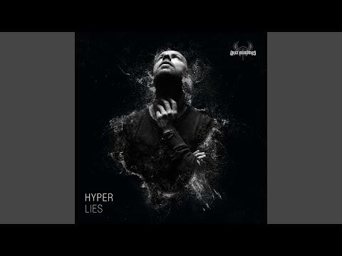 Spoiler (Original Mix)