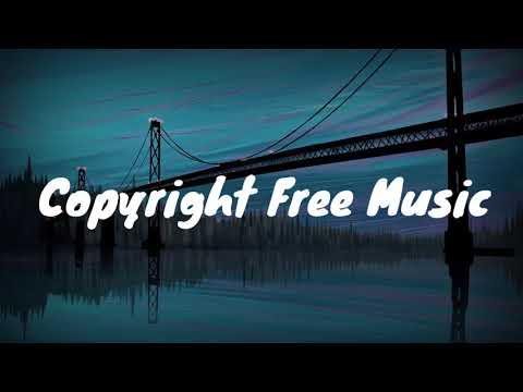 Eletrosamba - Quincas Moreira [Copyright Free Music]