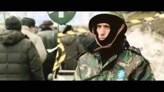 Ляпис Трубецкой   Воины Света(неофициальный клип)