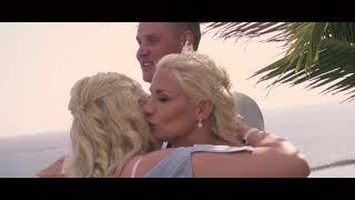 Wedding in Tenerife by Barefoot Bride Tenerife wedding planning team