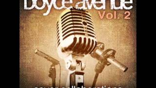 Download Boyce Avenue -