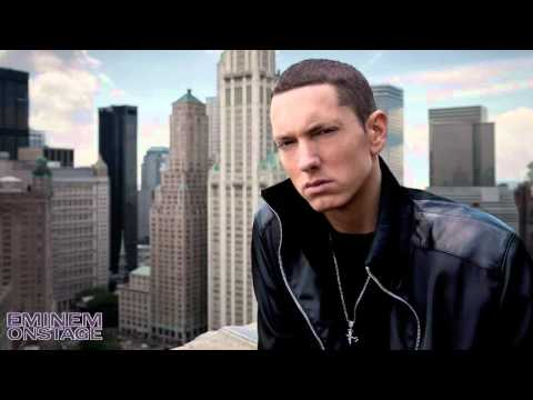 Eminem feat. Lil Wayne & Lloyd Banks - Died In Your Arms [HD]