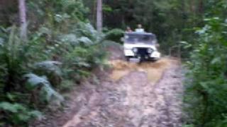 Baixar Jeep Clube Navegantes sc