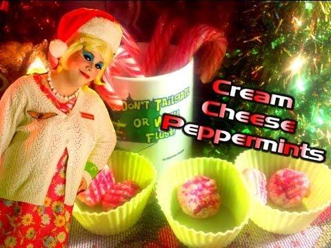 Trailer do filme Peppermint Candy