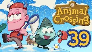 supermega-plays-animal-crossing-ep-39-holiday-cheer
