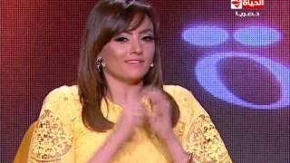 بالفيديو.. بشرى تكشف سر ظهور الجن لها مع محمد رجب في الأردن