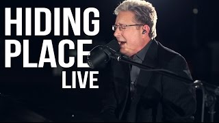 Don Moen - Hiding Place | Live Worship Sessions