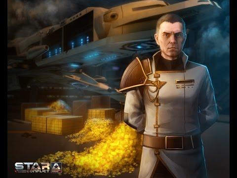игры скачать action 3d - ИГРАТЬ в Star Conflict