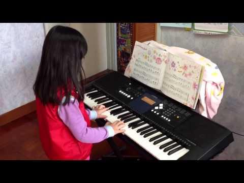 Yamaha Piano Lesson Philippines