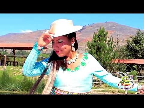 santiago del año EXITO 2016 (MI MALA SUERTE) con GINA BENITO  2016 VIDEO OFICIAL FULL HD
