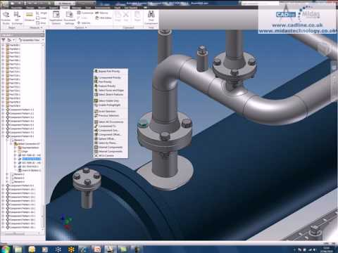 Where To Buy Autodesk Inventor Suite 2011