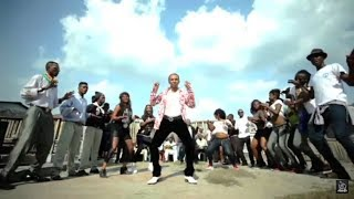 Robinio Mundibu - Ye Yo (Official Video)