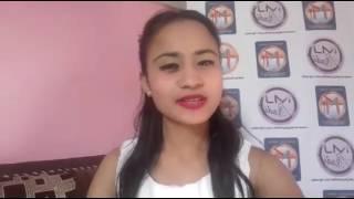 SMS & Dedication | Radio's TV Live Show with VJ Kavita| कसैको तस्बिर दिलमा सजाउदैमा आफ्नो नहुनी रैछ
