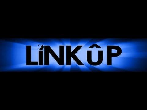 Sistem link(link up) Limpando cache #Aurora 0.5b.