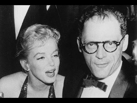 Arthur Miller: America's Premier Playwright - Public Intellectual, Cultural Critic (2000)