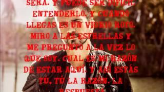 """Juanes - Balada (Bonus Deluxe Edition """"Loco de Amor"""")"""