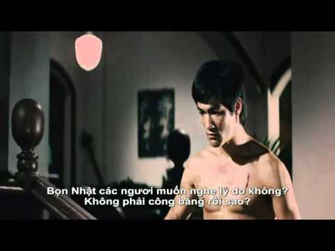 YouTube - Tinh Võ Môn - Lý Tiểu Long - Phần 8.flv