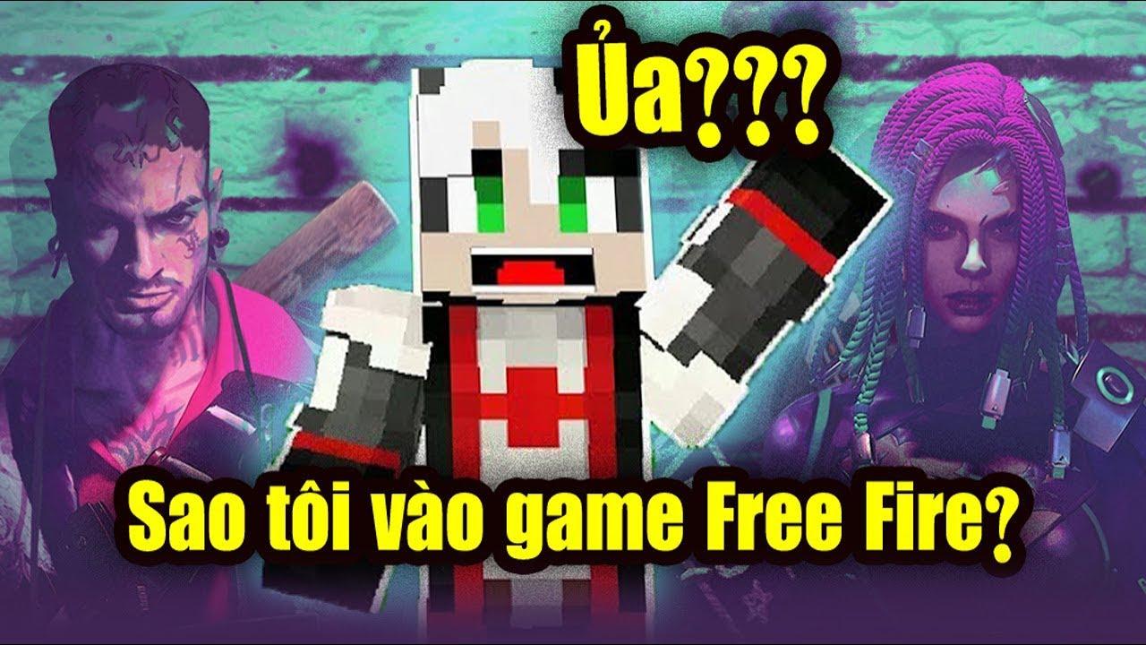 Cách chơi Minecraft siêu thú vị!   Meu San va Redhoodvn Live Stream Minecraft on Nonolive!
