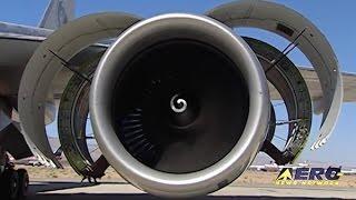 Airborne 10.07.15: FAA