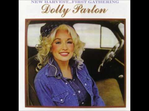 Dolly Parton - My Girl (My Love) (remastered)