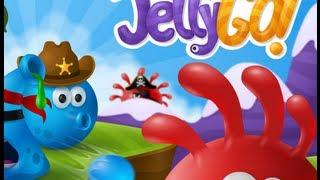 jellygo - Game Show