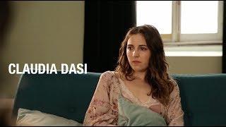 Videobook Claudia Dasi con Eva Tirado