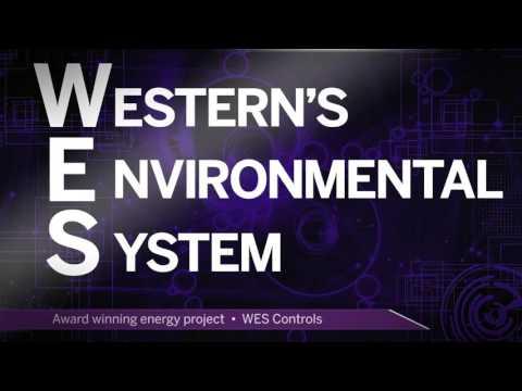 Power Savers - Western University