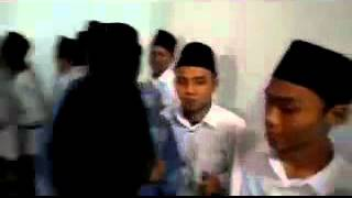 Doa Nisfu Syaban Dan Khatam Al Quran Kempek