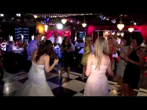 wedding-venues-melbourne-best-wedding-receptions-melbourne-best-wedding-venues-wedding-receptions