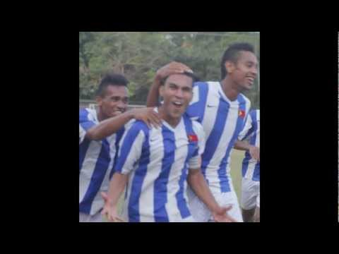 Selecao Timor Leste U 23