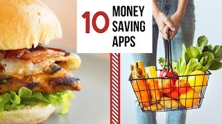 How to Use Couponing Apps + Live Q&A