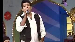Wangaan Gujrati punjabi tappay by famous Pakistani Singers   YouTube