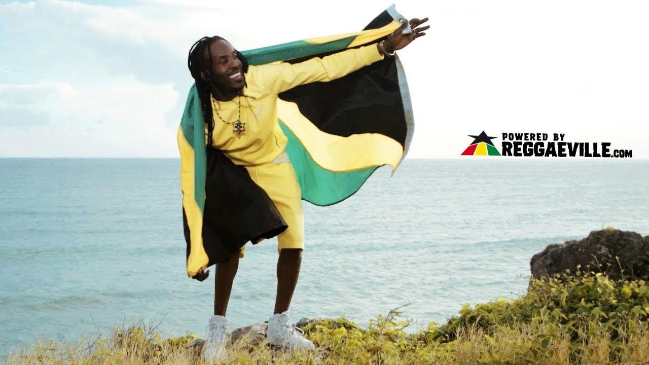 Jah Lyrics: Nesbeth - My Dream Lyrics
