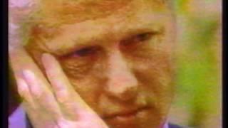 """1992 - """"Janet Reno """"Those Wacko"""