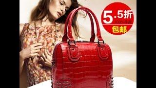 Купить Сумку Недорого /женские сумки,(, 2015-02-09T21:29:11.000Z)